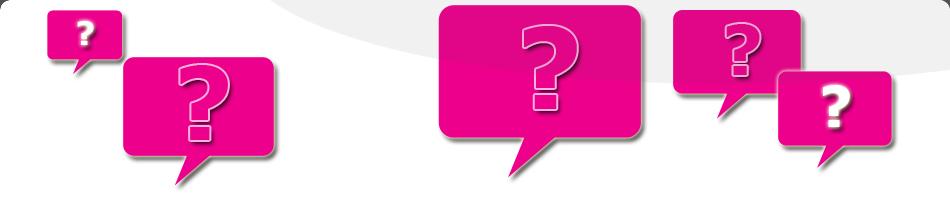 vragen_header